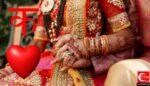Pratik konuşmalar – Hintçe'de aşk