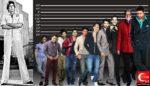 Bollywood aktörlerinin boyu kaç cm?