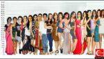 Bollywood artistleri boyu kaç cm?