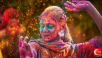 Hindistan'da Dikkat Edilmesi Gereken Şeyler