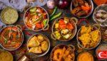 Hindistan Mutfağı