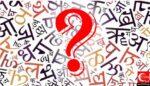 Pratik konuşmalar – Sorular