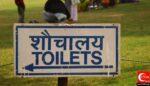 Pratik konuşmalar – Hintçe İşaretler